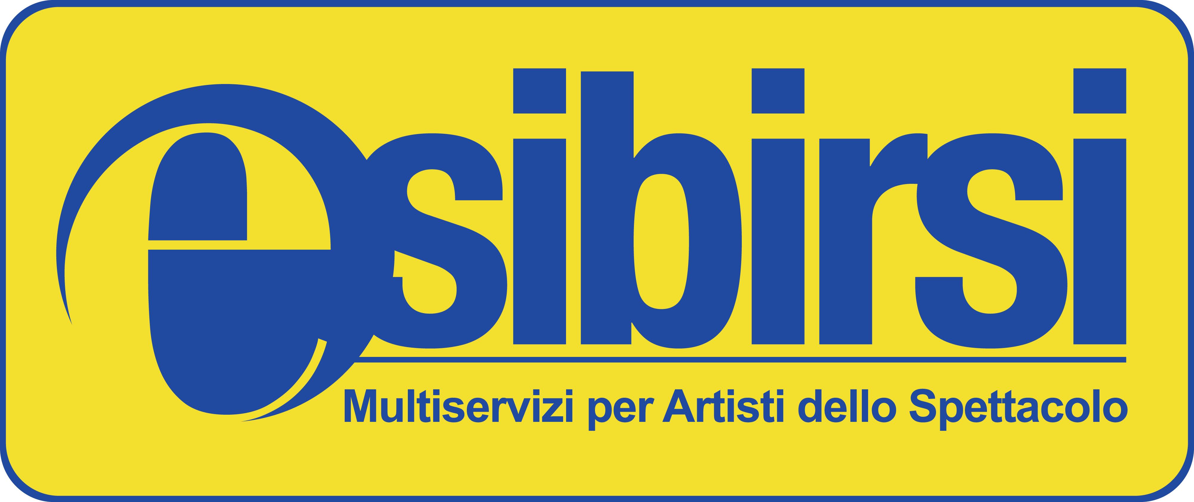Esibirsi2016